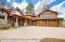3267 S Tehama Circle, Flagstaff, AZ 86005