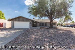3741 W Banff Lane, Phoenix, AZ 85053