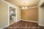 3457 Awatobi Ovi, Flagstaff, AZ 86005