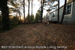 2707 Moenkopi Trail, Flagstaff, AZ 86001