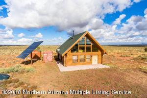 1969 E Antelope Vista, Williams, AZ 86046