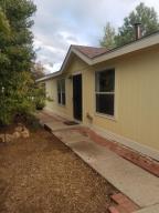 5435 N Thornton Place, Flagstaff, AZ 86004