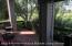 17810 S Walapai Road, 65, Munds Park, AZ 86017