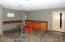 1385 W University Avenue, 4-131, Flagstaff, AZ 86001
