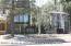 1385 W University Ave Avenue, 12-291, Flagstaff, AZ 86001