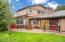 1631 N Aztec Street, Flagstaff, AZ 86001