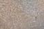 2741 S Birds Of Prey Court, Flagstaff, AZ 86005