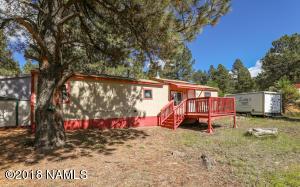 2467 Rain Court, Flagstaff, AZ 86005