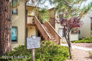 2721 N Walnut Hills Drive, 72, Flagstaff, AZ 86004