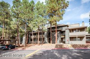 1185 W University Avenue, 120, Flagstaff, AZ 86001