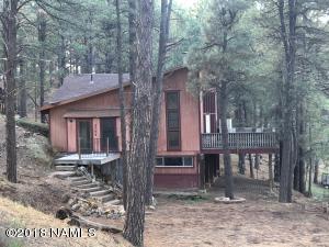 3109 Kona Trail, Flagstaff, AZ 86001
