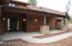 2708 S Birds Of Prey Court, Flagstaff, AZ 86005