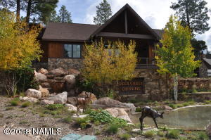 2708 S Birds Of Prey Court, Flagstaff, AZ 86005