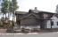 1539 E Castle Hills Drive, Flagstaff, AZ 86005