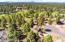 1711 E Elysian Court, Flagstaff, AZ 86005