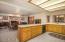 3145 Tami Lane, Flagstaff, AZ 86001