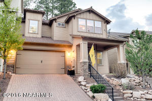 973 E Sterling Lane, Flagstaff, AZ 86005