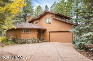 2202 Tom Mcmillan Circle, Flagstaff, AZ 86001