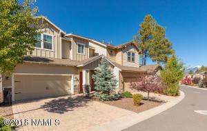 3247 S Marryvale Lane, Flagstaff, AZ 86005