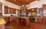 3550 S Balsawood Court, Flagstaff, AZ 86005