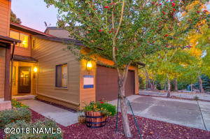 5000 E Palomino Lane, 14, Flagstaff, AZ 86004