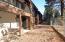 1200 S Riordan Ranch Street, 23, Flagstaff, AZ 86001
