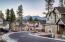 3265 S Burgess Lane, Flagstaff, AZ 86005