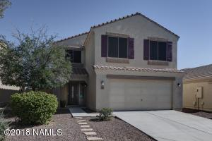 23815 N 117th Drive, Sun City West, AZ 85375