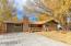 1531 N Kutch Drive, Flagstaff, AZ 86001