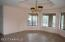 3674 Richard Kern, Flagstaff, AZ 86005