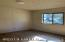 2294 Gambel Oak Trail, Flagstaff, AZ 86005