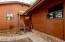 4366 E Coburn Drive, Flagstaff, AZ 86004