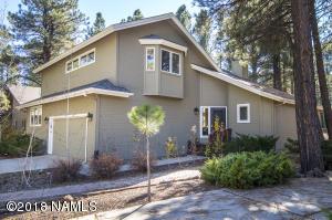 2212 Platt Cline, Flagstaff, AZ 86005