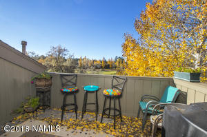 2600 E Valley View Road, 112c, Flagstaff, AZ 86004
