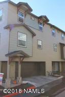 2465 W Cripple Creek Drive, Flagstaff, AZ 86001