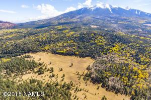 0 Hart Prairie, Flagstaff, AZ 86001