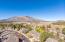 6072 E Mountain Oak Drive, Flagstaff, AZ 86004