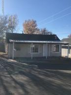 212 S Taber Street, Williams, AZ 86046