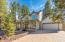 2921 W St Andrews, Williams, AZ 86046