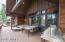 2633 S Bluebird Court, Flagstaff, AZ 86005