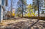 3721 N Kingswood Way, Flagstaff, AZ 86004