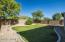 2522 W Red Fox Road, Phoenix, AZ 85085