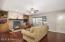 1932 N Crescent Drive, Flagstaff, AZ 86001