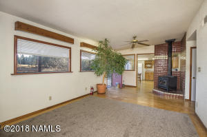 1468 Romney Avenue, Flagstaff, AZ 86005
