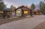1894 E Myrtlewood Court, Flagstaff, AZ 86005