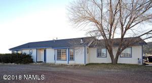 9380 N Lunar Drive, Flagstaff, AZ 86004