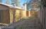 2505 N Center Street, Flagstaff, AZ 86004