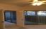 1401 N Fourth Street, 250, Flagstaff, AZ 86004