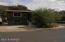 6020 N Mountaineer Road, Flagstaff, AZ 86004