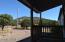 1368 E Tangerine Street, Williams, AZ 86046